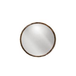 Laurel Mirror | Mirrors | Porta Romana