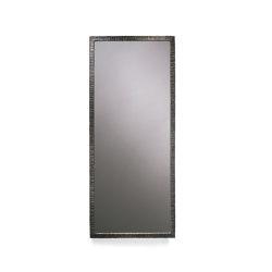 Trevose | Large Rectangular Trevose | Mirrors | Porta Romana