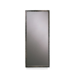 Trevose | Large Rectangular Trevose | Specchi | Porta Romana