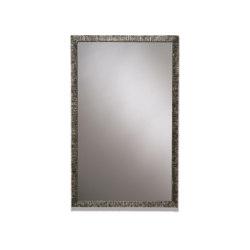 Trevose | Small Rectangular Trevose | Specchi | Porta Romana