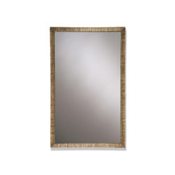 Trevose | Small Rectangular Trevose | Mirrors | Porta Romana