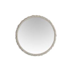 Twig Mirror | Espejos | Porta Romana