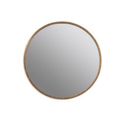 Runes Mirror   Mirrors   Porta Romana