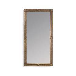 Tribe Mirror   Mirrors   Porta Romana