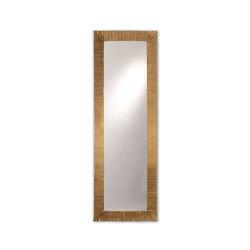 Constance Mirror | Mirrors | Porta Romana