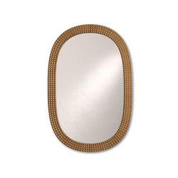 Hardy Mirror | Mirrors | Porta Romana