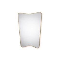 Gertrude | Large Gertrude Mirror | Espejos | Porta Romana