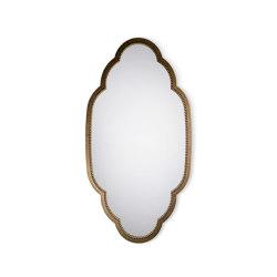 Eva Mirror | Mirrors | Porta Romana