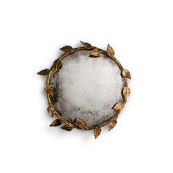 Aurelia Mirror   Mirrors   Porta Romana