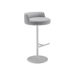 banc BC-060 | Bar stools | Brunner