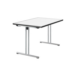 basic | Desks | Brunner