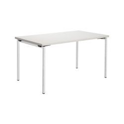 trust 2237   Dining tables   Brunner