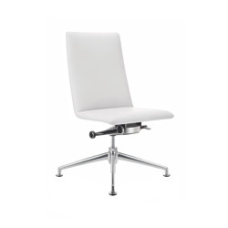 fina soft 6724 | Office chairs | Brunner