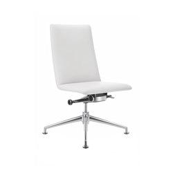 fina soft 6724 | Sillas de oficina | Brunner