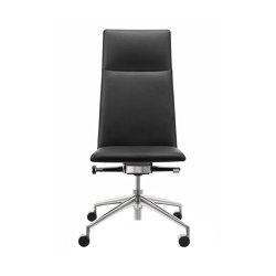 fina soft | Office chairs | Brunner