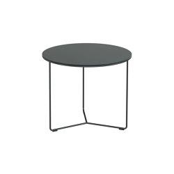 valet VT-1001 | Side tables | Brunner