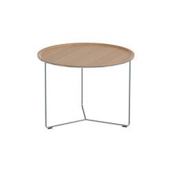 valet VT-1002 | Tables d'appoint | Brunner