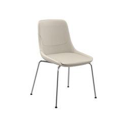 crona 6374 | Chairs | Brunner