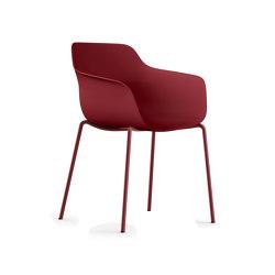 crona light 6314/A | Chairs | Brunner