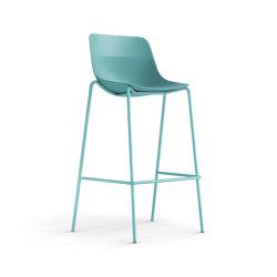 crona light bar 6309 | Bar stools | Brunner
