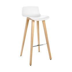 due 3801   Bar stools   Brunner