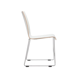 fina 6414 | Chairs | Brunner