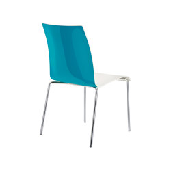 fina 6458 | Chairs | Brunner