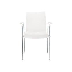 fina 6458/A | Chairs | Brunner