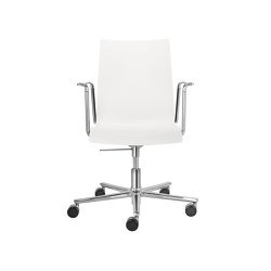 fina | Office chairs | Brunner