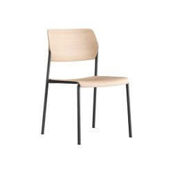 magna 4002 | Chairs | Brunner