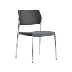 magna 4016 | Chairs | Brunner