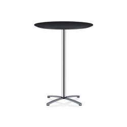 cross | Tables hautes | Brunner