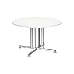 torino 9461 | Bistro tables | Brunner