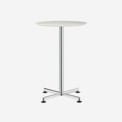 torino 9463 | Standing tables | Brunner