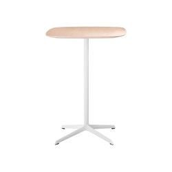 break 3964 | Standing tables | Brunner
