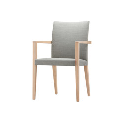spring | Chairs | Brunner