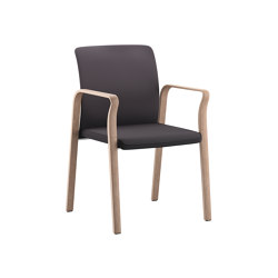 taceo | Chairs | Brunner