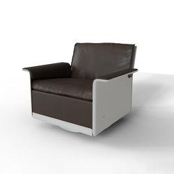 620 Chair Programme: Low back armchair   Armchairs   Vitsoe