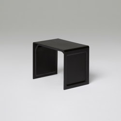 621 Table: Small | Coffee tables | Vitsoe