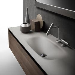 Edge Wood | Armarios lavabo | Falper