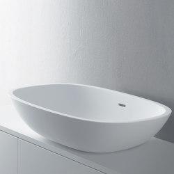 Scoop | Wash basins | Falper