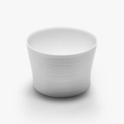 Handmade D5P | Wash basins | Falper