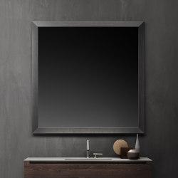 George | Bath mirrors | Falper