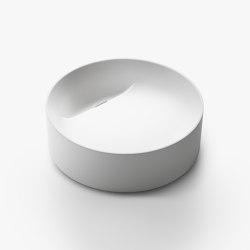 Fontana | Wash basins | Falper