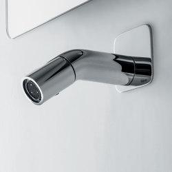 Ibagnamani | Wash basin taps | Falper