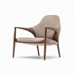 Armchair | Sillones | Kunst by Karimoku