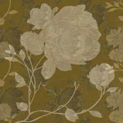 Elizabeth | Wall coverings / wallpapers | Inkiostro Bianco