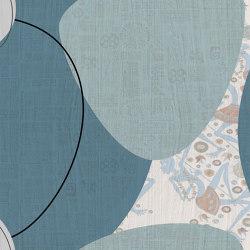 Masaimara | Wall coverings / wallpapers | Inkiostro Bianco