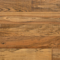 Tavole del Piave | Daniela Walnut Materia | Wood flooring | Itlas