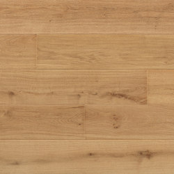 Tavole del Piave | Oak Grano | Wood flooring | Itlas
